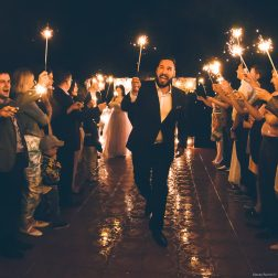 denis-kozlov-svadby-16
